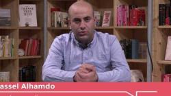 Hilfe für Flüchtlinge: StudioBassel Studium und