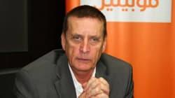 Le patron d'Orange en Egypte bientôt à la tête de