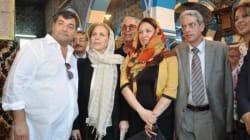 Tunisie: Selon Abdelaziz Kotti, certains ministres ont abusé de leur pouvoir lors du vol du pèlerinage de la