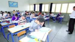 Bac 2015: On connait l'origine de la fuite des examens de