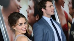 Why New Film Me Before You Misrepresents the Lives of Disabled