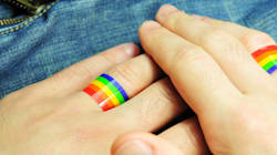Three Years On From Its Introduction, Why Hasn't Equal Marriage Produced