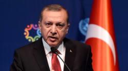Αλλαγή πλεύσης ή ρητορικής στην εξωτερική πολιτική της