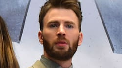 '캡틴 아메리카'의 반전은 크리스 에반스에게도