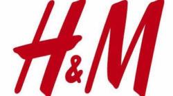 H&M이 올해 콜라보할 새로운 디자이너를