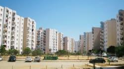 AADL 1: remise des clés du premier lot de logements lundi à