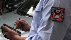 Με «δαγκάνες» απαντά ο Δήμος Αθηναίων σε όσους επιδίδονται σε «αντικοινωνικό»