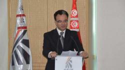 La Tunisie éligible au financement des PME en monnaie locale de la