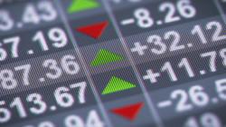 Ο ESM έχει «κλειδώσει» τους τελευταίες μήνες χαμηλά επιτόκια προς όφελος της