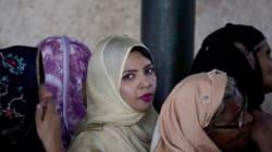 Πακιστάν: Συμβούλιο ιερωμένων επιτρέπει στους άνδρες να δέρνουν ελαφρά τις γυναίκες