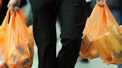 La disparition des sacs en plastique menace plus de 100.000 familles, selon Driss