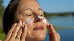 Ήλιος και καρκίνος του δέρματος: Η σημασία της