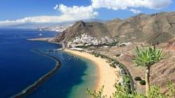 Vers un espace économique intégré entre le Maroc et les îles