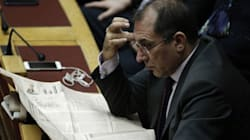 Ο Δημήτρης Καμμένος για την εξαφάνιση Πουλίδο: Αρχές και Ολυμπιακός δεν θα μείνουν με τα χέρια