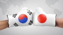 결혼 안 하는 이유: 한국과 일본은 상당히