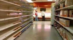 Νέο πλήγμα για την καταρρακωμένη Βενεζουέλα. Αναστολή πτήσεων προς τη χώρα από την