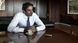 Μητσοτάκης : Δεν πρόκειται να επενδύσω σε ταξικό διχασμό. Η Ελλάδα αξίζει ένα καλύτερο