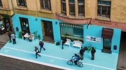 Αυτοί είναι οι 25 ομορφότεροι δημόσιοι χώροι στην