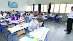 Le ministère de l'Education veut éviter un autre bug de changement