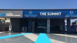 Η πρώτη Παγκόσμια Ανθρωπιστική Διάσκεψη Κορυφής του ΟΗΕ: Αποτελέσματα, παραλείψεις, και μελλοντικοί