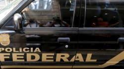 Αστυνομική επιχείρηση στο Ρίο για την σύλληψη των βιαστών της 16χρονης