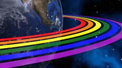 [성소수자에 대한 12가지 질문] 1. 동성애는 무엇인가요? | 섹슈얼리티의