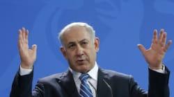 Ο Νετανιάχου δηλώνει πρόθυμος να συζητήσει αραβική πρωτοβουλία για ειρήνη με τους