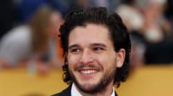 Ο Jon Snow μιλά για τον σεξισμό που έχει