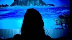 H 16χρονη στη Βραζιλία μιλά για τον βιασμό της από 30 άνδρες και τις απαράδεκτες αντιδράσεις