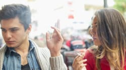 Η γκρίνια δεν βοηθά: Πώς να βοηθήσετε τον/την σύντροφό σας να κόψει το