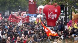 10+1 για την έναρξη του Εuro στη Γαλλία που «νεκρώνει» από απεργίες και παίρνει «φωτιά» από