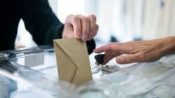Le PJD présentera des candidats MRE dans ses listes