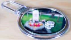 Εξαρτησιογόνες ουσίες: Κατηγορίες και παράγοντες που συντελούν στη χρήση