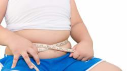 10대 때 비만할수록 중년에 심부전증 위험