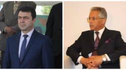 Tunisie – Parlement: Audition le 10 juin des ministres de l'Intérieur et de la