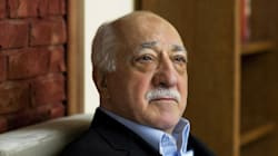 Ερντογάν: «Τρομοκρατική» η θρησκευτική οργάνωση του κληρικού Φετουλάχ