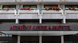 Τι πραγματικά φοβούνται οι εργαζόμενοι του Athens Ledra Hotel και τα παράδοξα των υψηλών πληροτήτων και των υπέρογκων