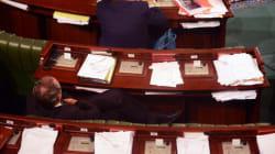 La LTDH s'oppose au projet de loi sur la réconciliation