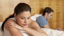 18 confessions de gens qui ne se sont pas mariés par