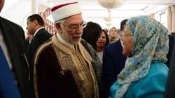Pourquoi Abdelfattah Mourou ne fait plus partie du Conseil de la Choura? La réponse du