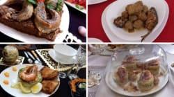 Les chefs cuisiniers de Tizi Ouzou et Bejaia triomphent à Jijel