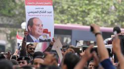 Egypte: le chef du syndicat de la presse et deux cadres devant la