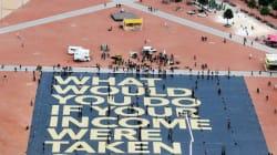 Das Grundeinkommen ist ein Bestandteil einer notwendigen, gesellschaftlichen