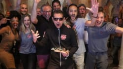 Un rappeur français remporte 850.000 dirhams dans un tournoi de poker à