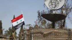 Syrie: trêve de 48 heures à Daraya décidée à l'initiative de