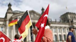 Το Βερολίνο εκφράζει την ελπίδα η αναγνώριση της γενοκτονίας των Αρμενίων να μην επηρεάσει τις γερμανοτουρκικές