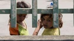 Νεκρά δύο παιδιά από τη Συρία σε αρδευτικό κανάλι στην