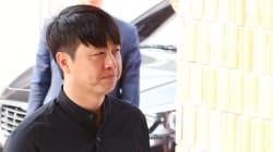 유상무, KBS '외개인' 최종