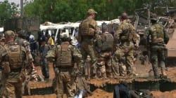Mali: quatre morts dans une attaque contre l'ONU revendiquée par