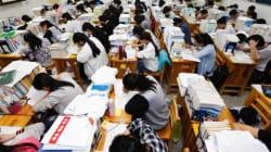 «Πλύση εγκεφάλου» των φοιτητών με δυτικές οικονομικές θεωρίες καταγγέλλουν Κινέζοι